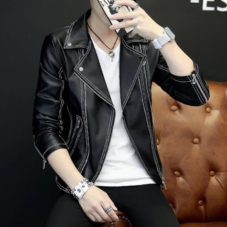 jacket menswear kpop korean fashion korean men kstyle k-pop korean style
