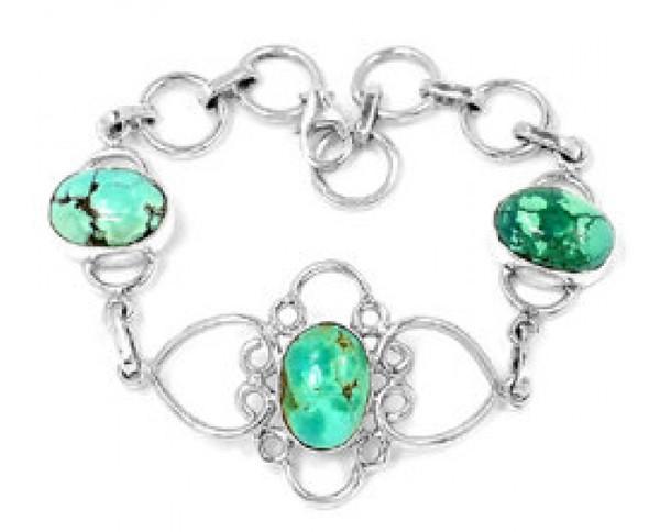 jewels handmade bracelets gemstone stainless steel bracelets charm bracelet
