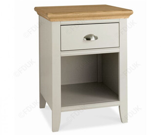 home accessory bedroom table furniture home furniture home decor