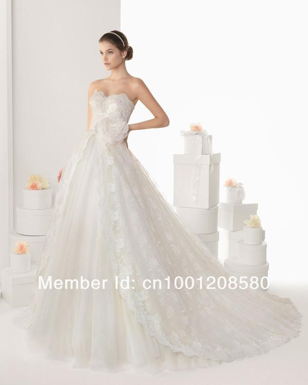 2014 wedding dress bridal dress bridal dresses bridal gown bridal gown 2014 wedding gowns white wedding dress brazil wedding dress wrap wedding dress jacket wedding dress