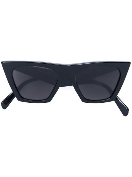 Céline Eyewear women sunglasses