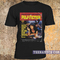 Pulp fiction unisex t-shirt - teenamycs