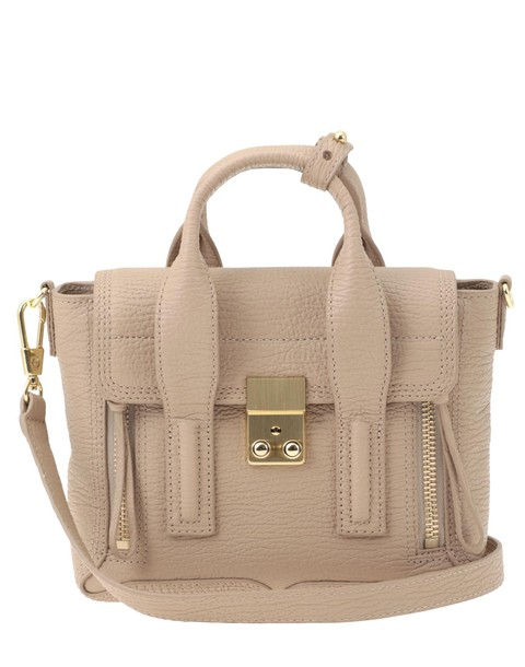 3.1 Phillip Lim satchel mini bag
