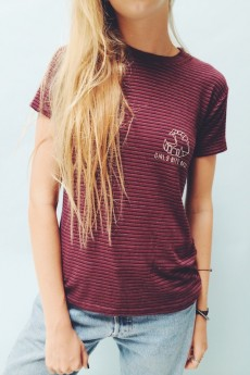 Brandy ♥ Melville | Search results for: 'Girls bite back'