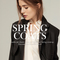 By malene birger official site & webshop