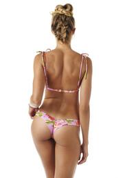 swimwear,bikini bottoms,floral,full,full coverage,montce,montce swim,montce swimwear,skimpy