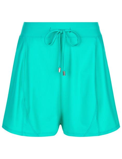 Charli Cohen shorts green