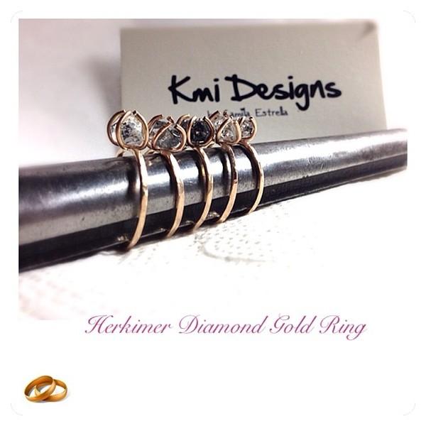 jewels jewelry gold jewelry top shop