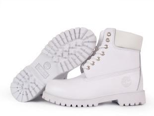 de cuero auténtico de madera nuevo 2014 tierras botas de nieve mujer herramientas botas zapatos para caminar al aire libre en Botas de Calzado en AliExpress.com | Alibaba Group