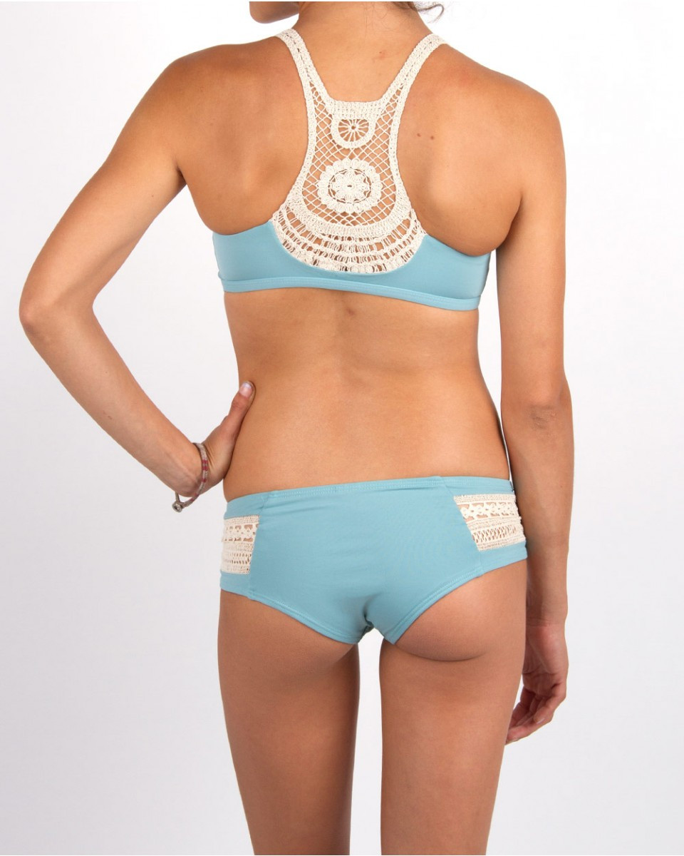 Shop sexy womens swimwear, swimmers, bathers, sportswear & more at Dollboxx. Cheeky styles, bold colours. Australia designed. International shipping.