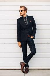 stay classic,jacket,jeans,shoes,menswear,suit,mens shoes