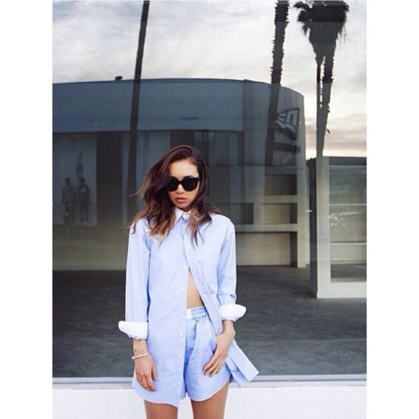 iPhone cool iphone cases : ... outfits, event, travel, summer, cool, clothes, tumblr - Wheretoget