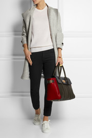 DesignerShop Mulberry at NET-A-PORTER | Worldwide Express Delivery | NET-A-PORTER.COM