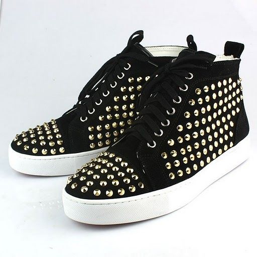 where can i buy louboutin replicas - u79ezf-i.jpg