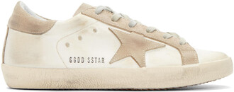 sneakers white satin shoes