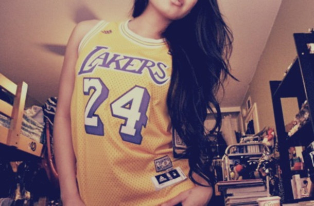 more photos 90296 918f1 LA Lakers Store - Los Angeles Lakers Gear, Apparel, Lakers ...