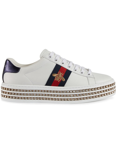 sneakers. women sneakers leather white shoes