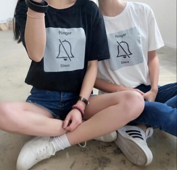t-shirt girl girly girly wishlist white t-shirt black t-shirt