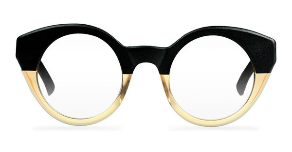Kitty | Lookmatic - Eyewear Evolved