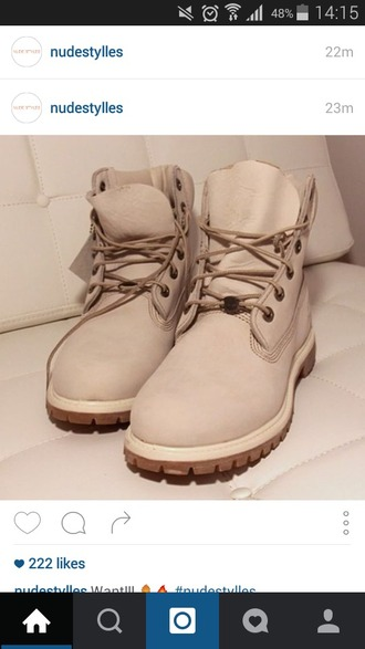 shoes timberlands nude winter outfits