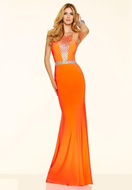 Cheap prom dresses in minnesota