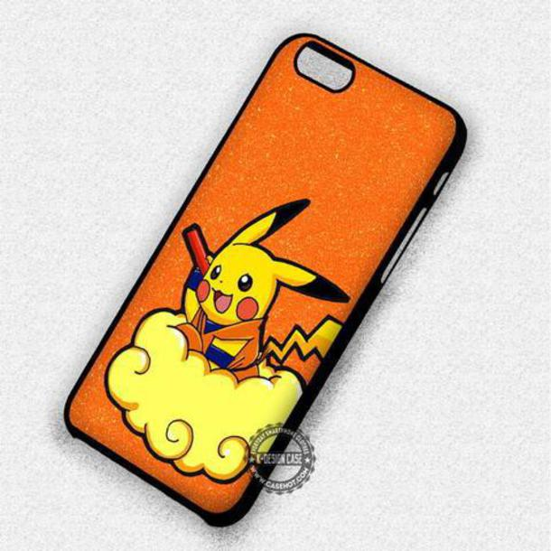 lowest price c78bd 14267 Phone cover, $20 at icasemania.com - Wheretoget
