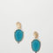 Mixed pieces earrings - woman | mango united kingdom