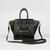 Boston Leather Handbags In Black [Celine Boston Leather Handbags] - $309.99 : Celine Bag