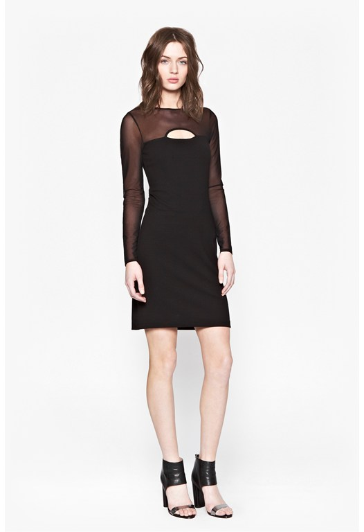 Women's Party Dresses & Cocktail Dresses - French Connection - French Connection