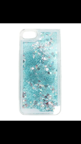 phone cover phone phone case cool pale blue