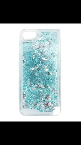phone cover phone phone cover cool light blue