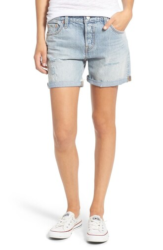 shorts distressed denim shorts denim shorts levi's shorts levi's