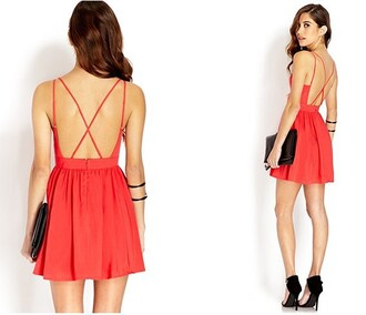dress red dress red backless backless dress red backless dress