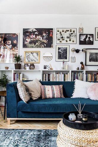 home accessory home decor home furniture sofa throw