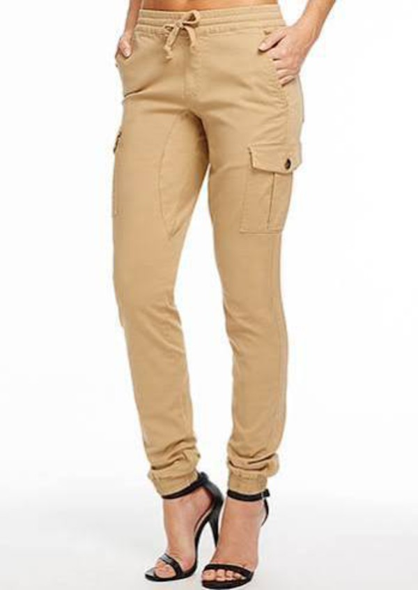 Shop for and buy girls jogger pants online at Macy's. Find girls jogger pants at Macy's.