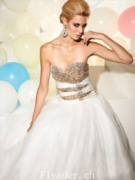 super popular cb227 c65d0 dress, festkleider