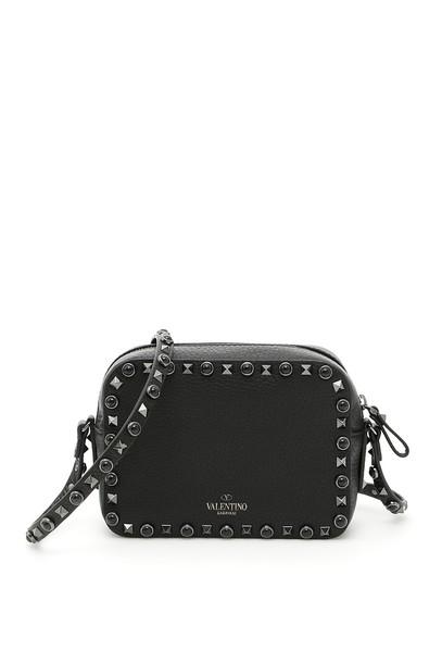 Valentino bag crossbody bag