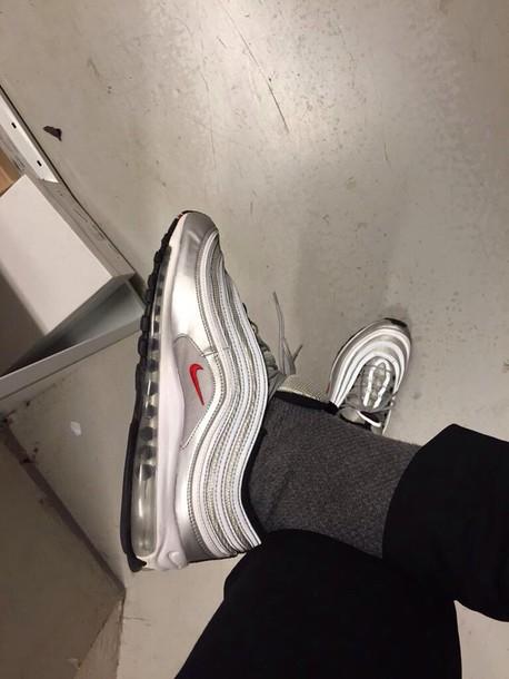 shoes air max Air max 97