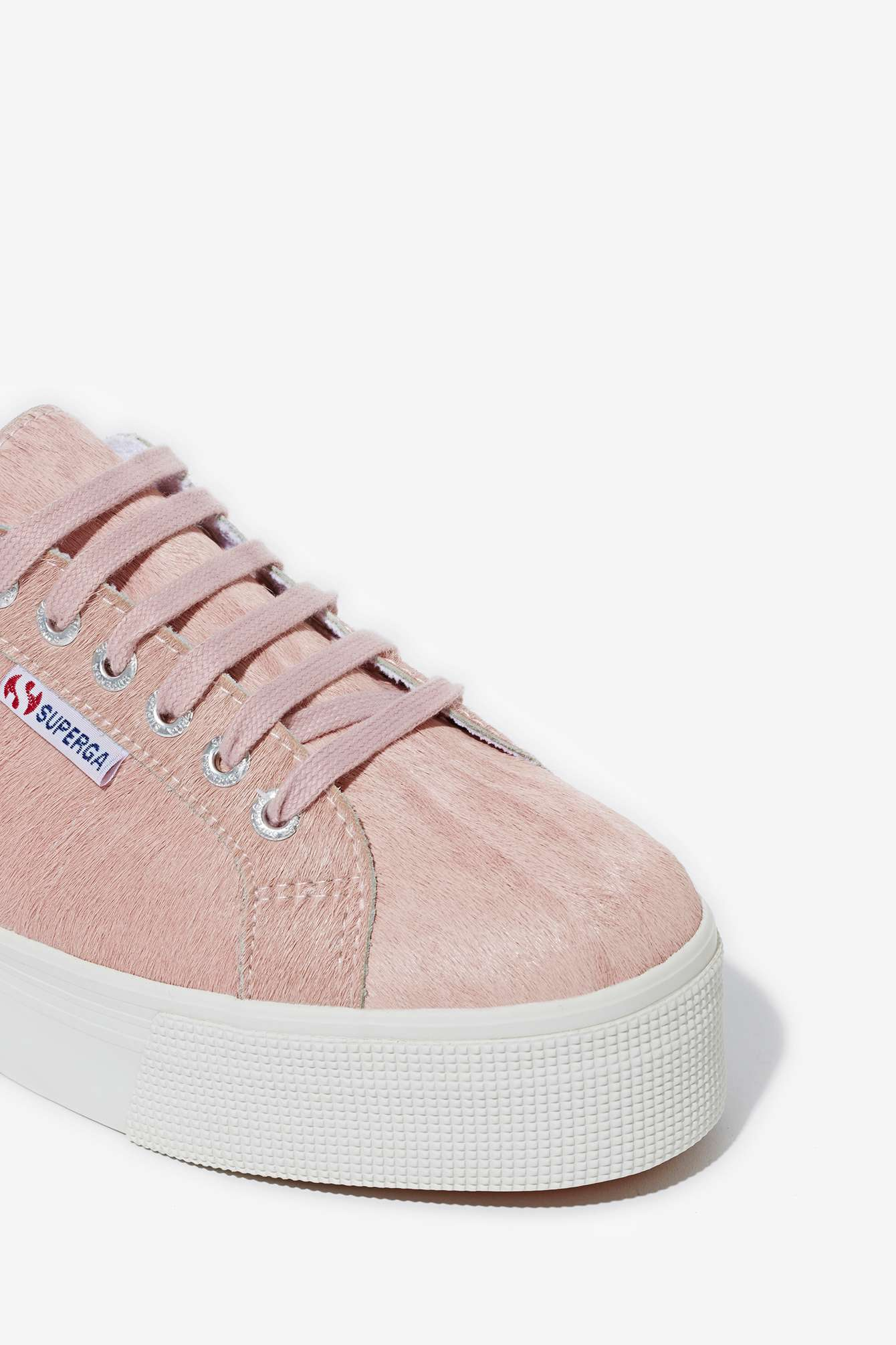 Where To Buy Superga Shoes