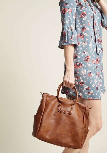 Modcloth bag