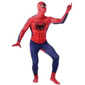 shirt,cosplay,spider men bodysuit cosplay