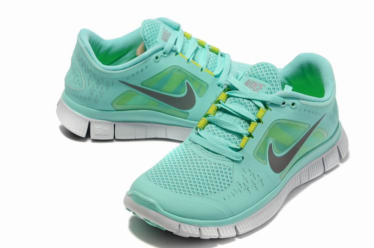 free shipping nike free run 3 5 0 women running shoes free. Black Bedroom Furniture Sets. Home Design Ideas