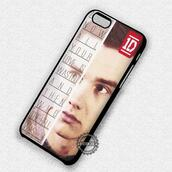 phone cover,music,one direction,liam payne,iphone cover,iphone case,iphone,iphone 4 case,iphone 4s,iphone 5 case,iphone 5s,iphone 5c,iphone 6 case,iphone 6 plus,iphone 6s case,iphone 6s plus cases,iphone 7 plus case,iphone 7 case