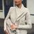 Levi's, Kookai, Saxony, The Mode Collective | Micah Gianneli