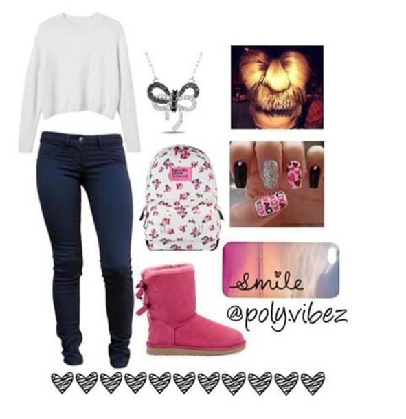 bag jewels pants jeans shirt dress sunglasses skirt phone cover