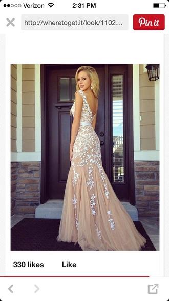 dress party dress prom prom dress evening dress lace dress