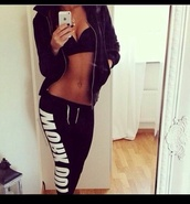 leggings,sports pants,workout,workout leggings,work out black leggings,'work out' gym leggings,workout pants,underwear