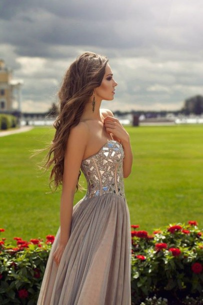 dress prom dress jovani