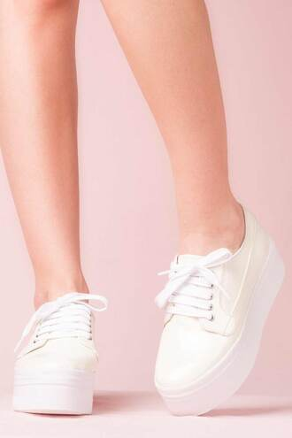 shoes jeffrey campbell sneakers high
