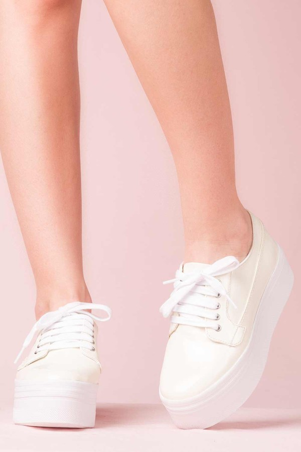 shoes jeffrey campbell high top sneakers
